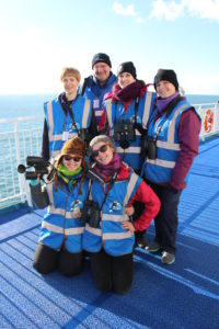 10-orca-wildlife-officers-on-board