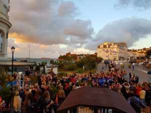 lights-camera-action-the-british-film-festival-comes-to-dinard-every-autumn