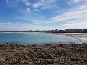 st-malos-grand-sillon-beach