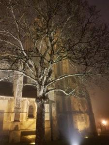 the-13th-century-church-of-saint-samson-ouistreham