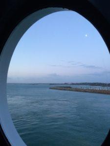 through-the-porthole-approaching-roscoff