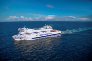 Brittany-Ferries-Armorique-wearing-new-l